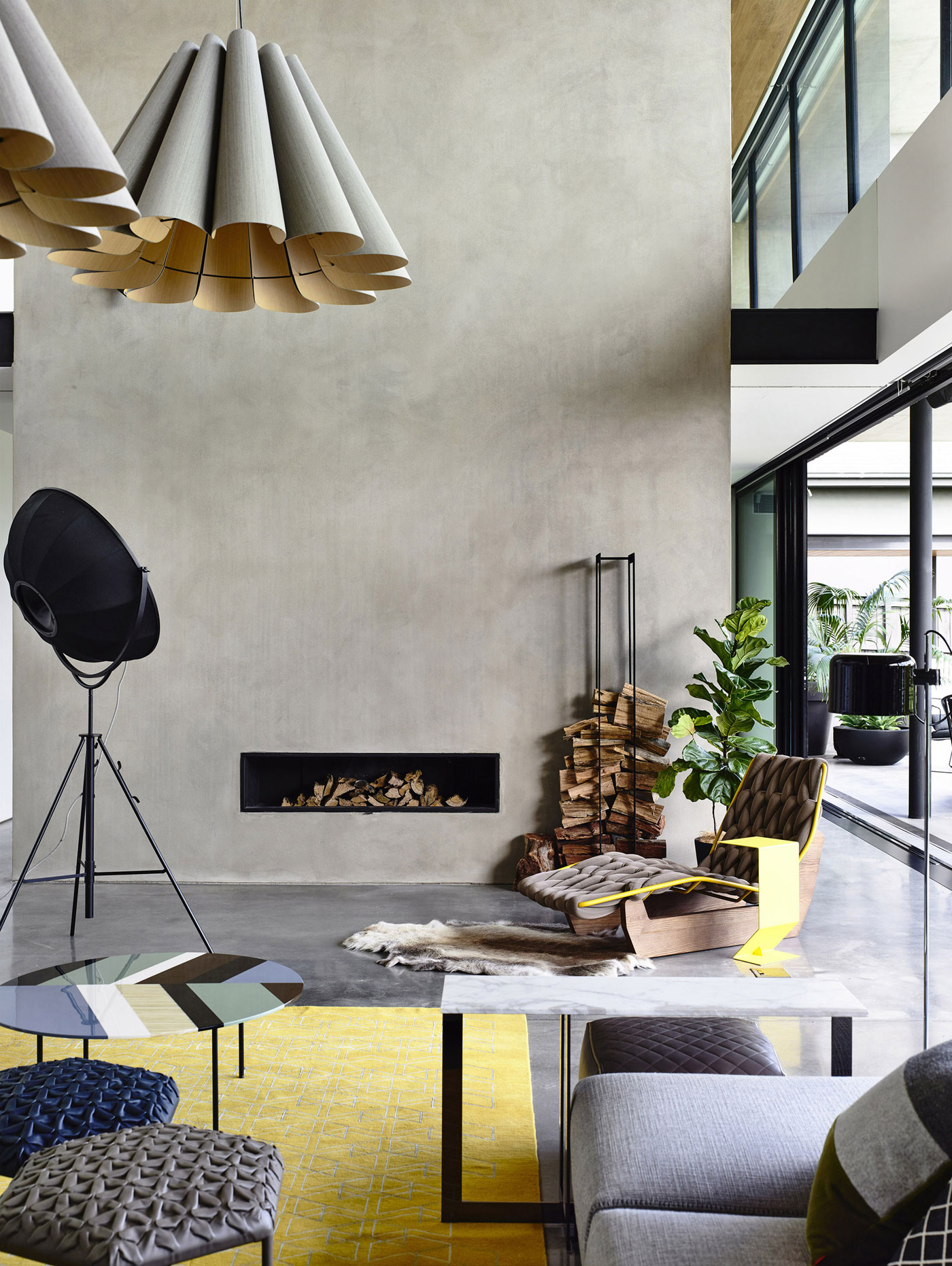 Concrete-House-14