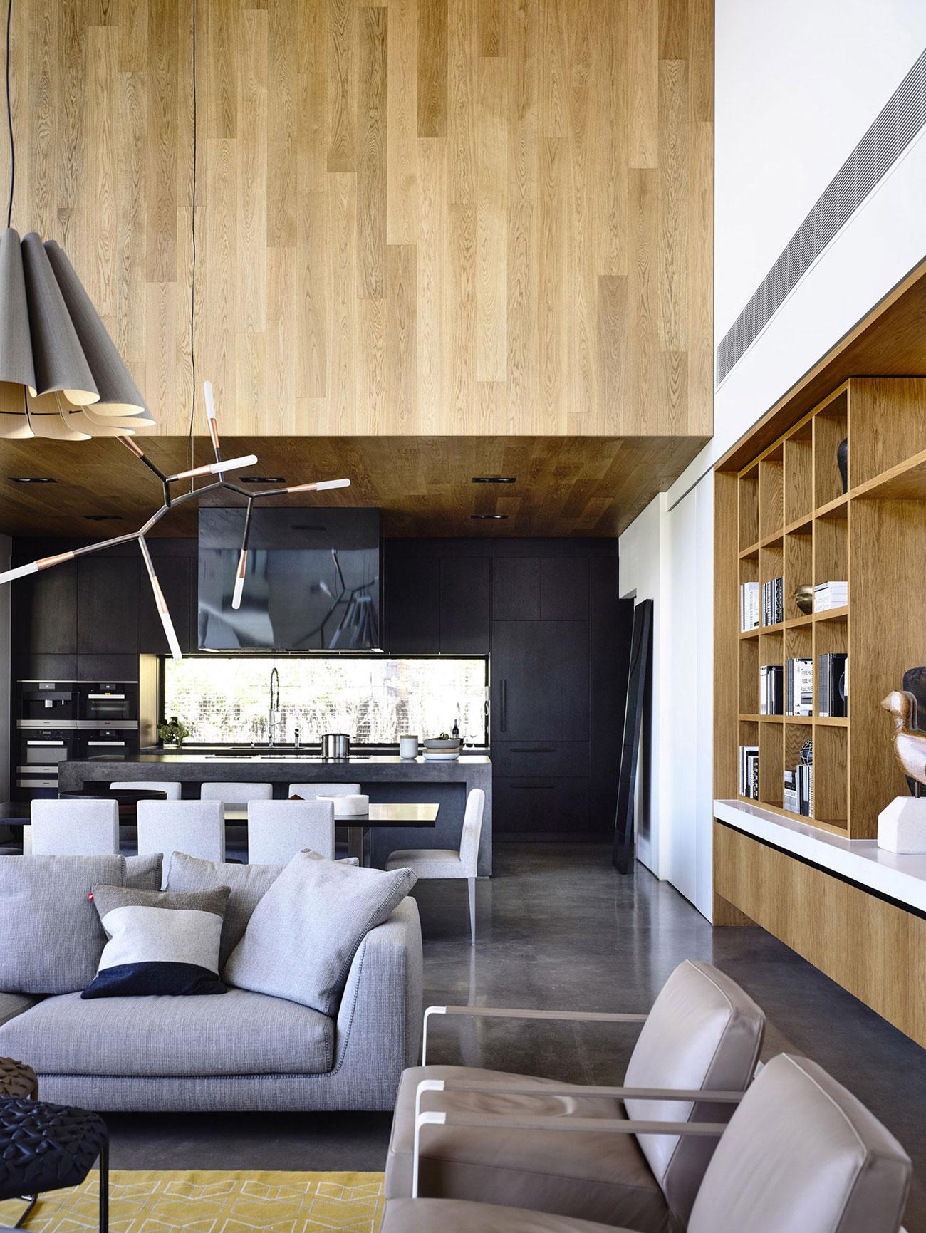 Concrete-House-15