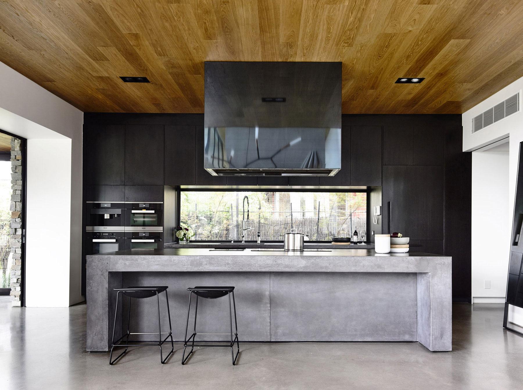 Concrete-House-17