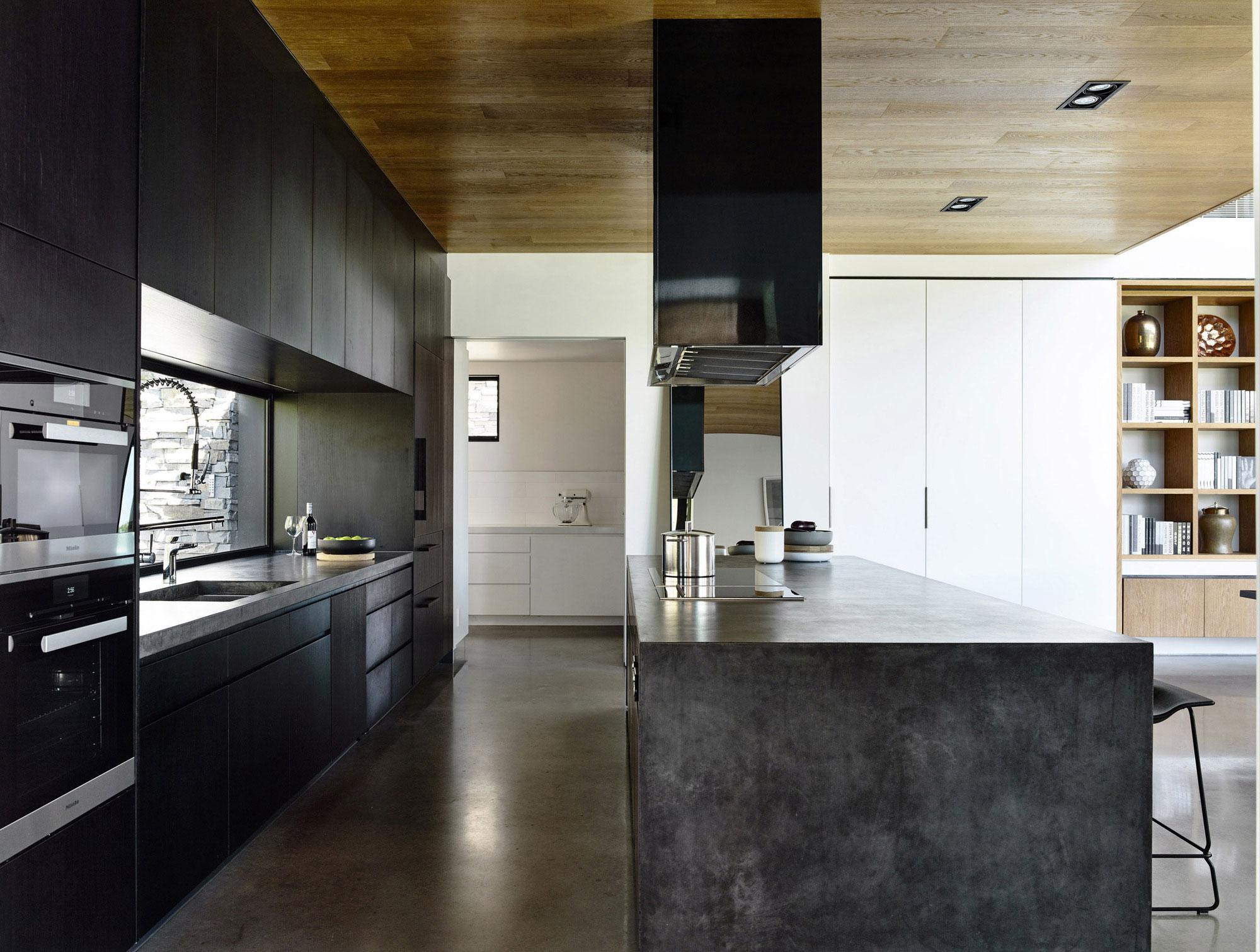 Concrete-House-18