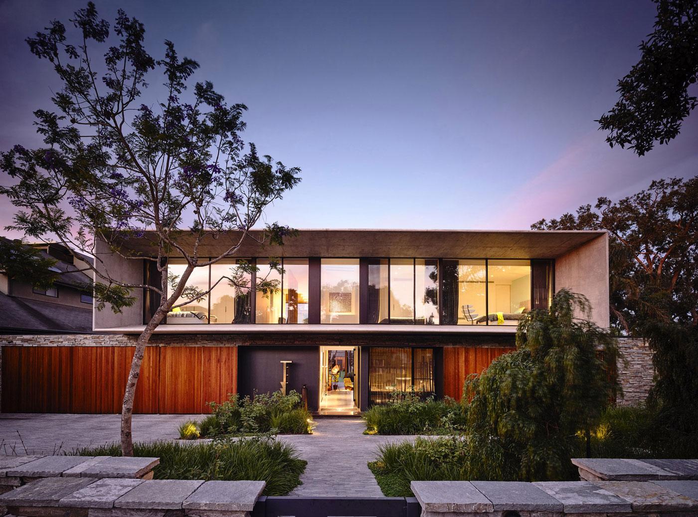 Concrete-House-19