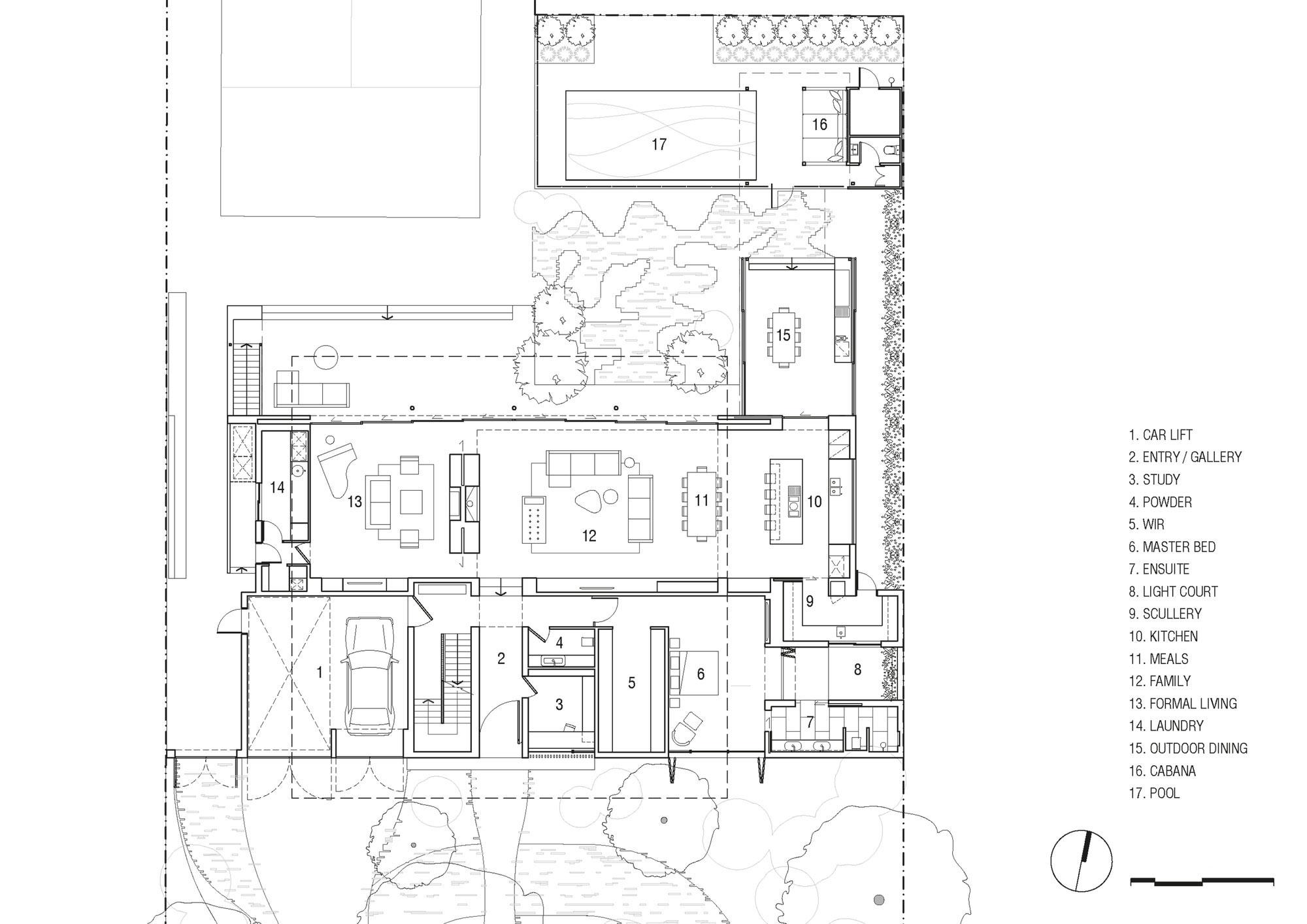 Concrete-House-21
