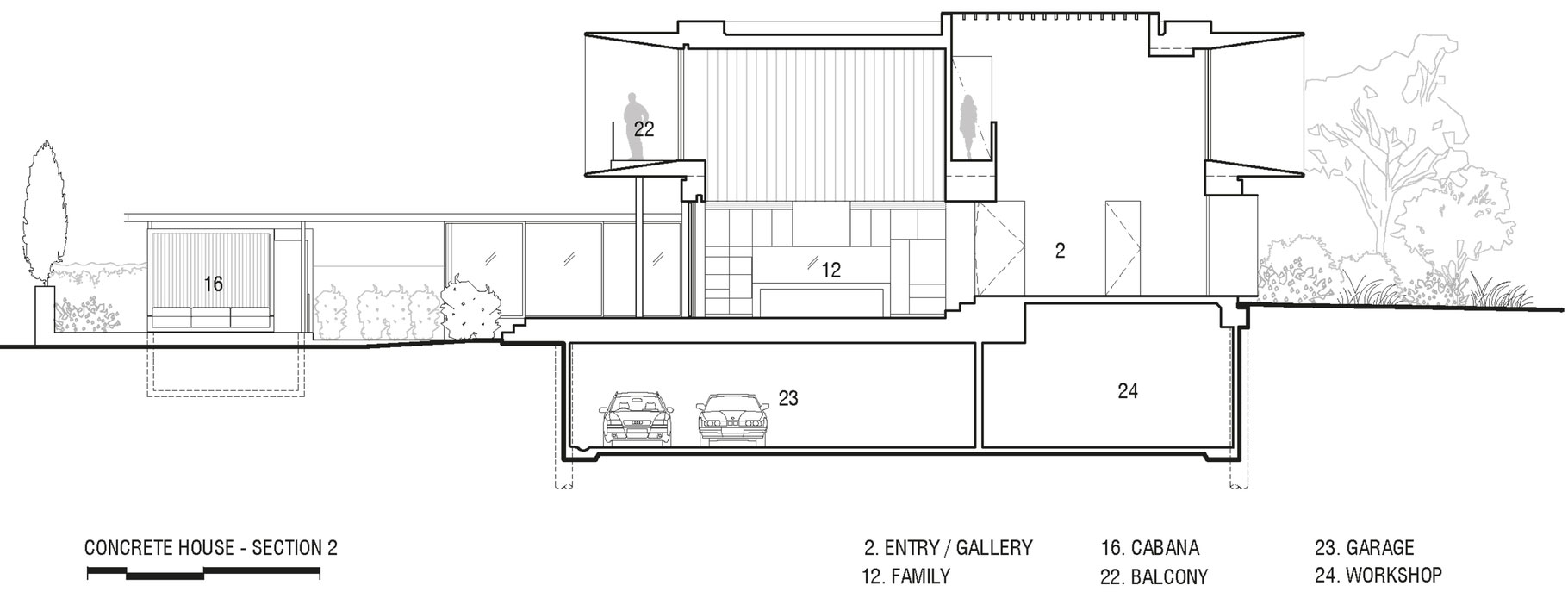 Concrete-House-24