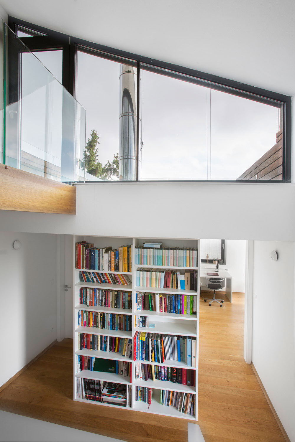 Double-View-House-12