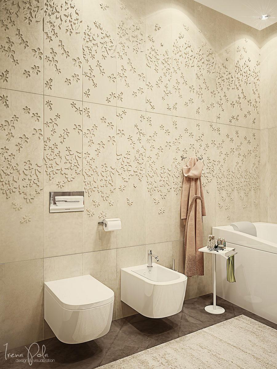 Elegant Kiev Apartment Visualized by Irena Poliakova-19