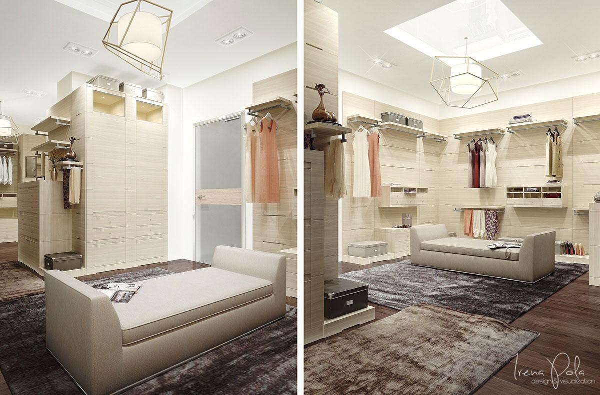 Elegant Kiev Apartment Visualized by Irena Poliakova-25