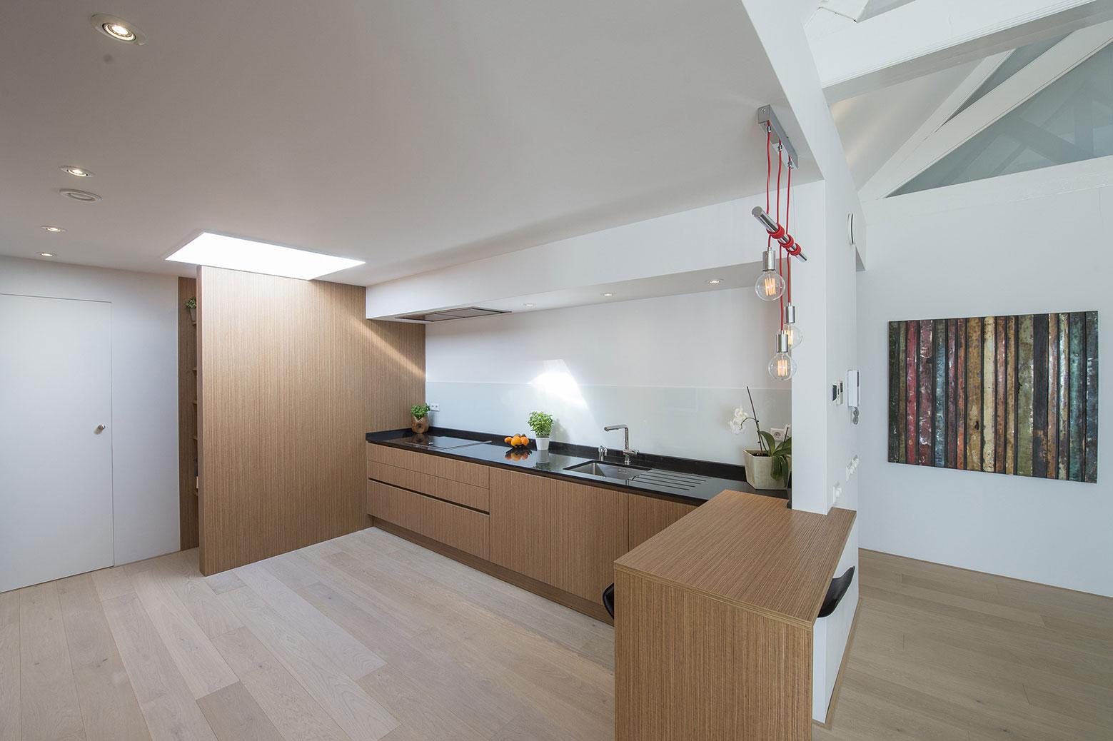 F Home in Rotterdam by PEÑA architecture-06