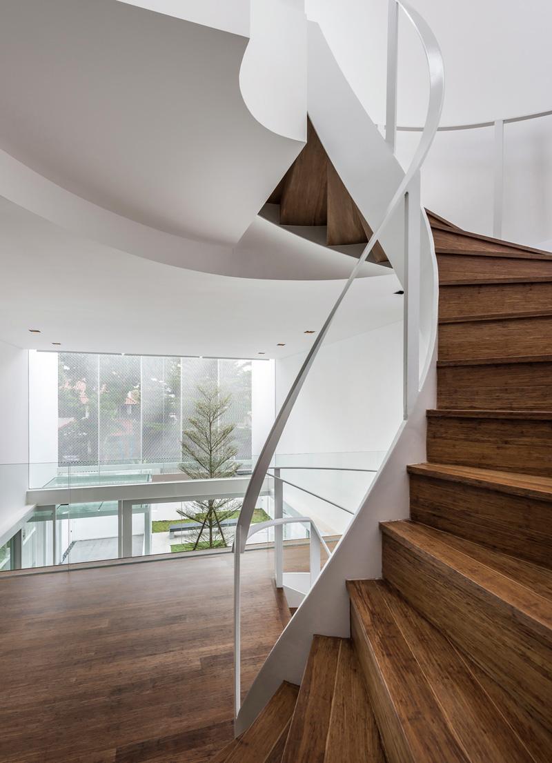 Greja House by Park + Associates-05