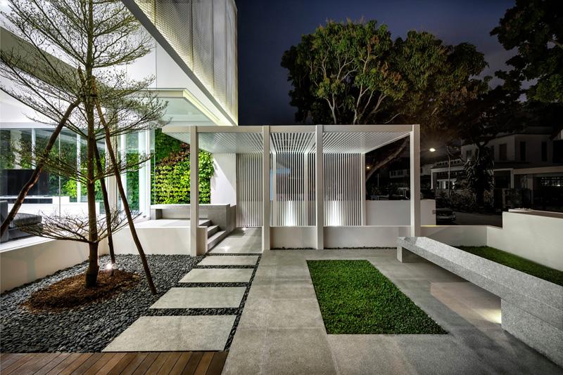 Greja House by Park + Associates-09
