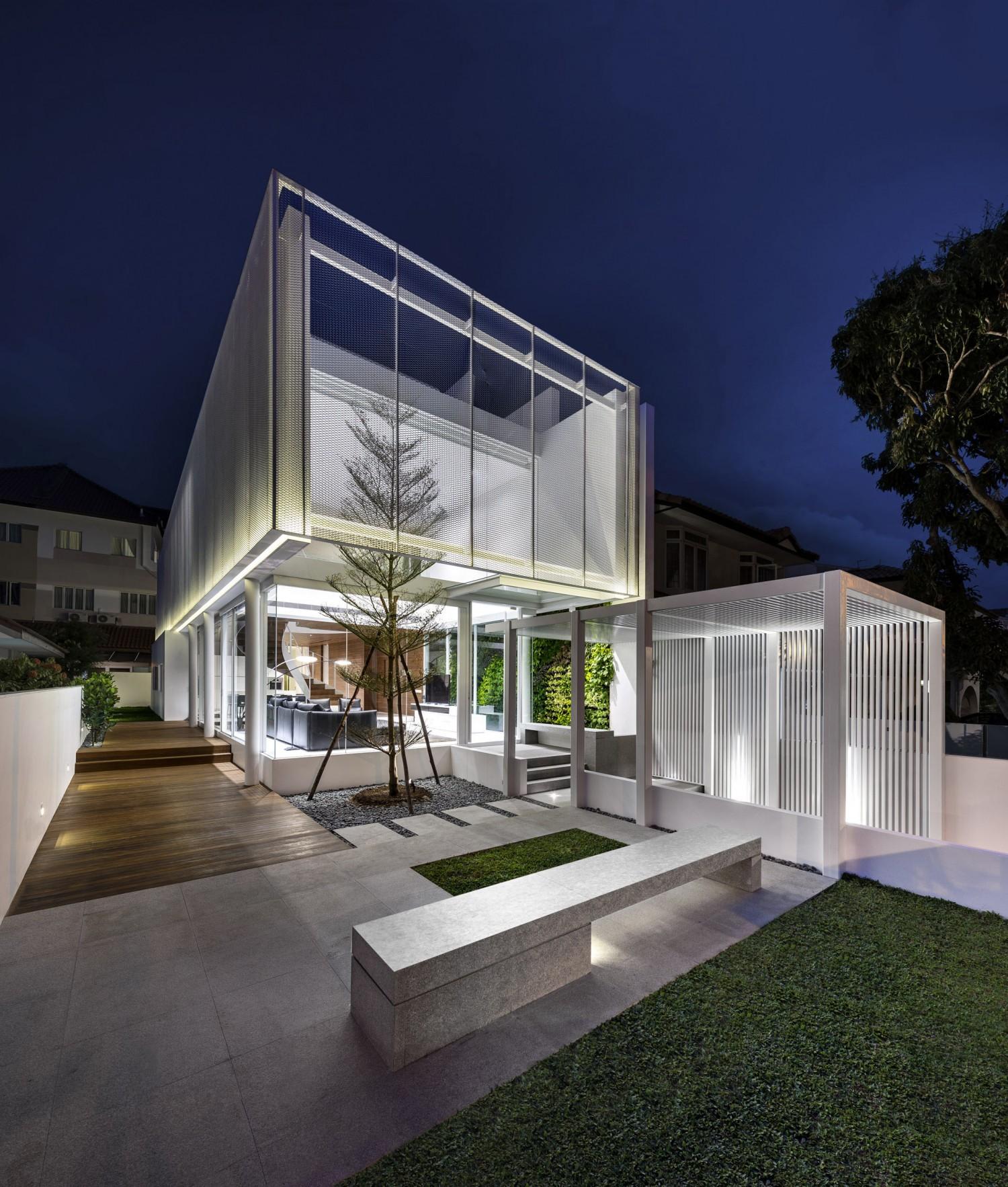 Greja House by Park + Associates-10