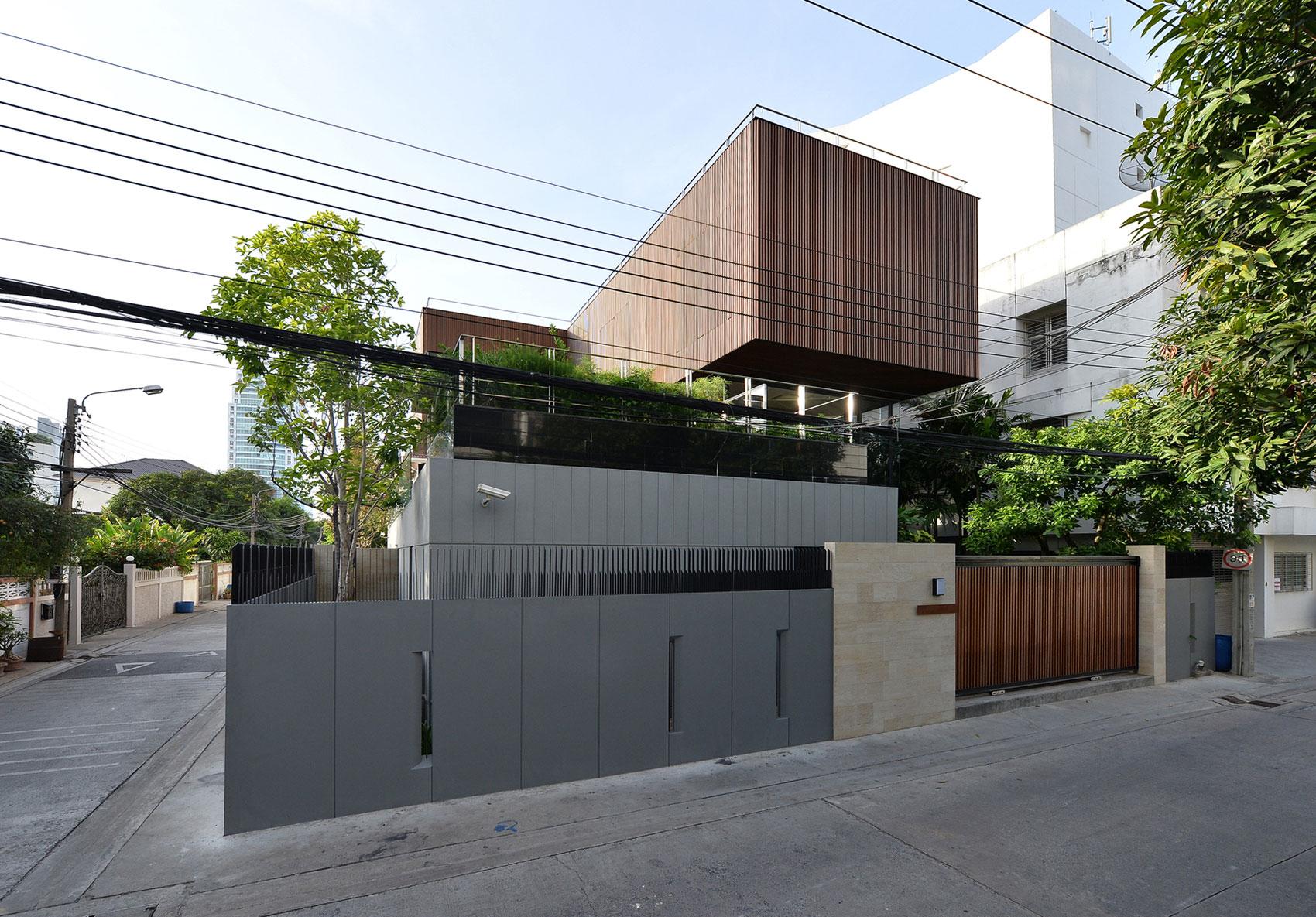Joly-House-07