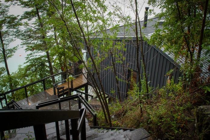 LTS-House-by-Apio-Arquitectos-03