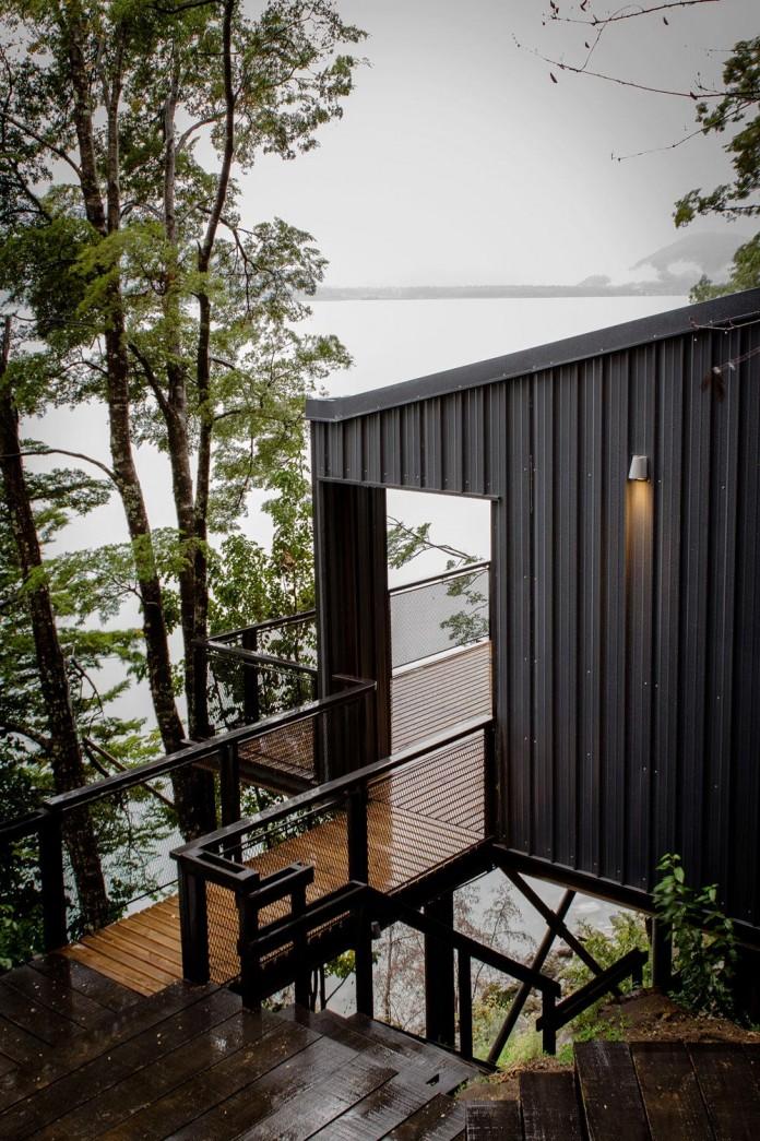 LTS-House-by-Apio-Arquitectos-04