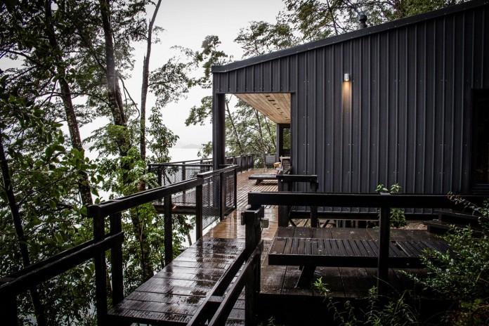 LTS-House-by-Apio-Arquitectos-05