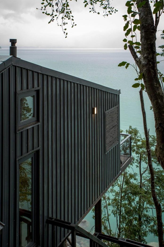 LTS-House-by-Apio-Arquitectos-08