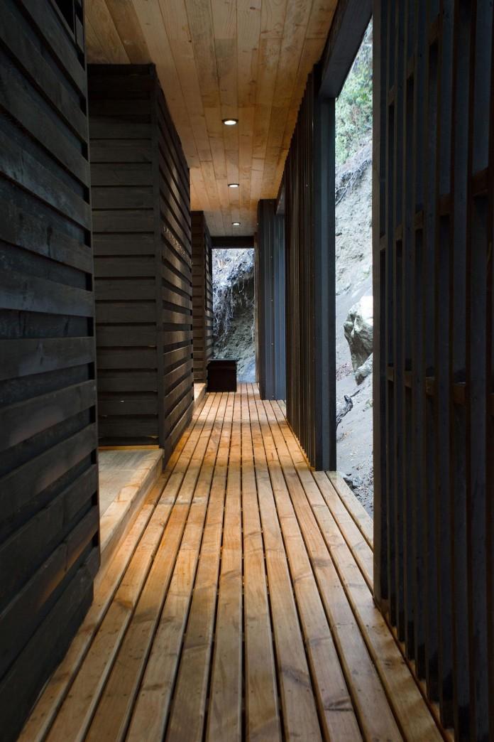 LTS-House-by-Apio-Arquitectos-10