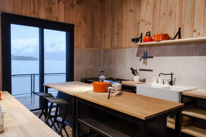 LTS-House-by-Apio-Arquitectos-12