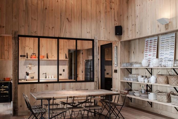 LTS-House-by-Apio-Arquitectos-13