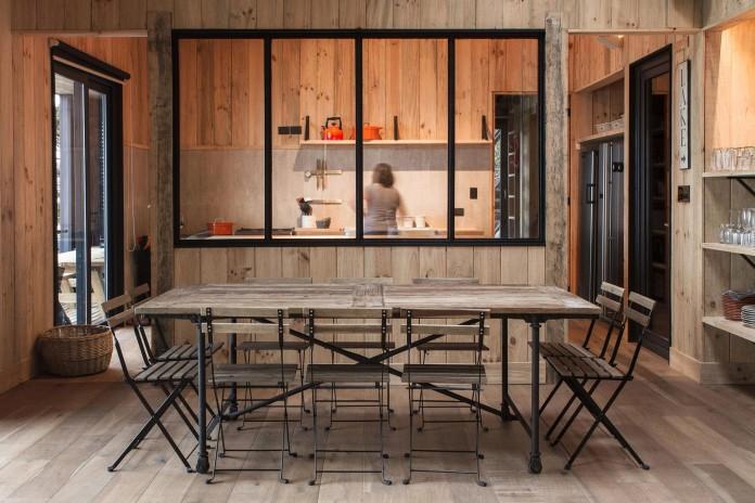 LTS-House-by-Apio-Arquitectos-14