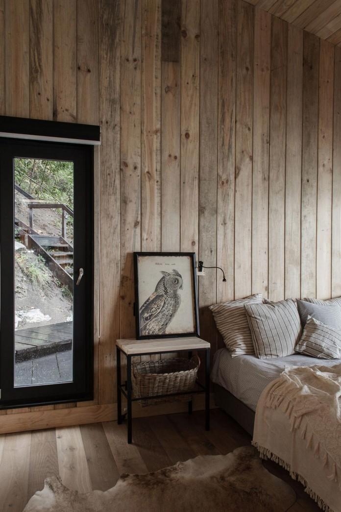 LTS-House-by-Apio-Arquitectos-15