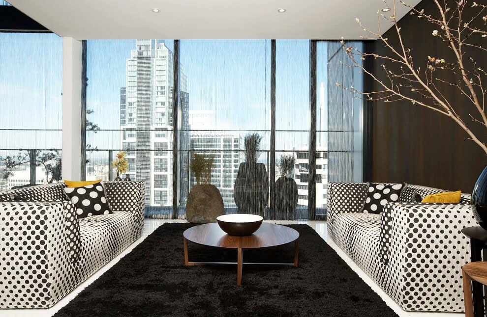 Luxury Sydney Penthouse by Missoni Home-02