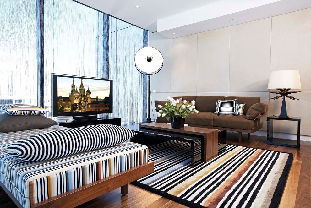 Luxury Sydney Penthouse by Missoni Home-03