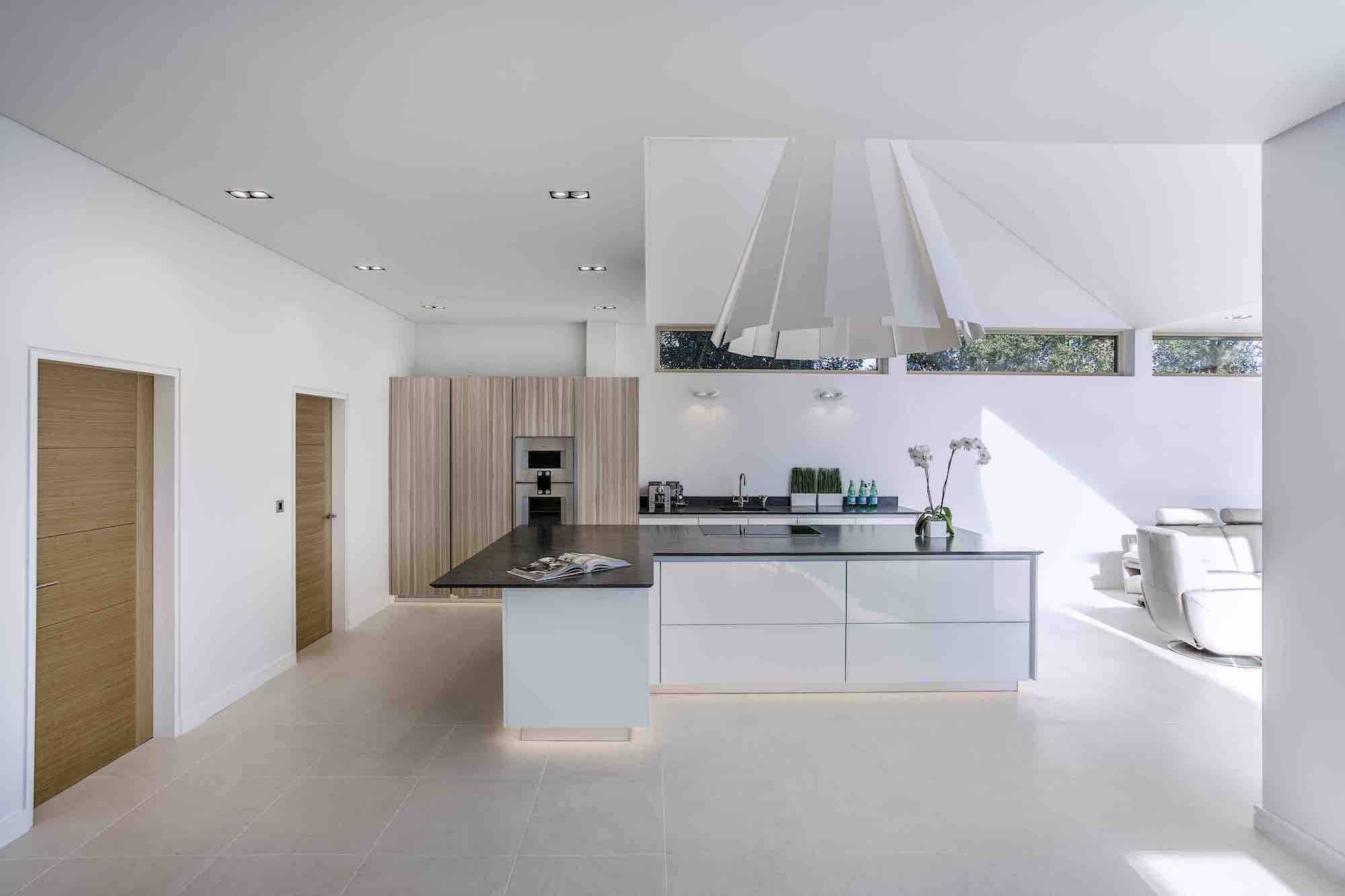 Meadocroft Contemporary Family House by OB Architecture-05