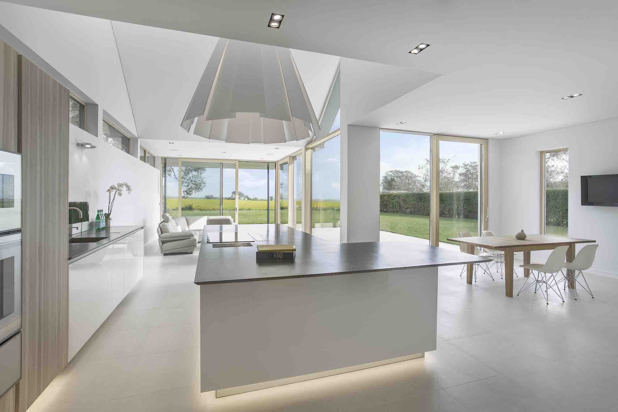 Meadocroft Contemporary Family House by OB Architecture-06