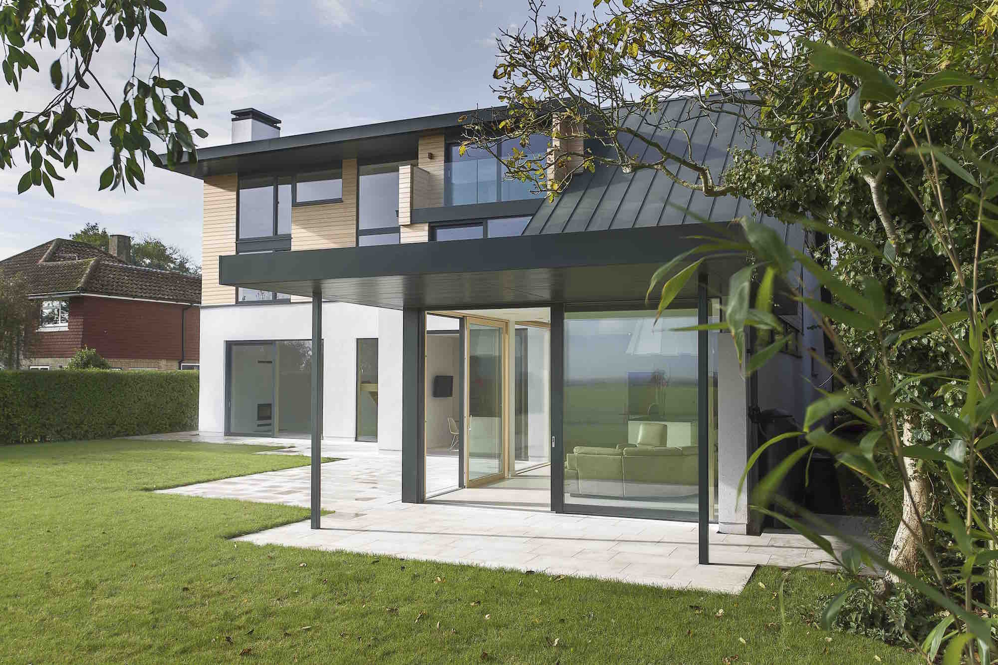 Meadocroft Contemporary Family House by OB Architecture-12