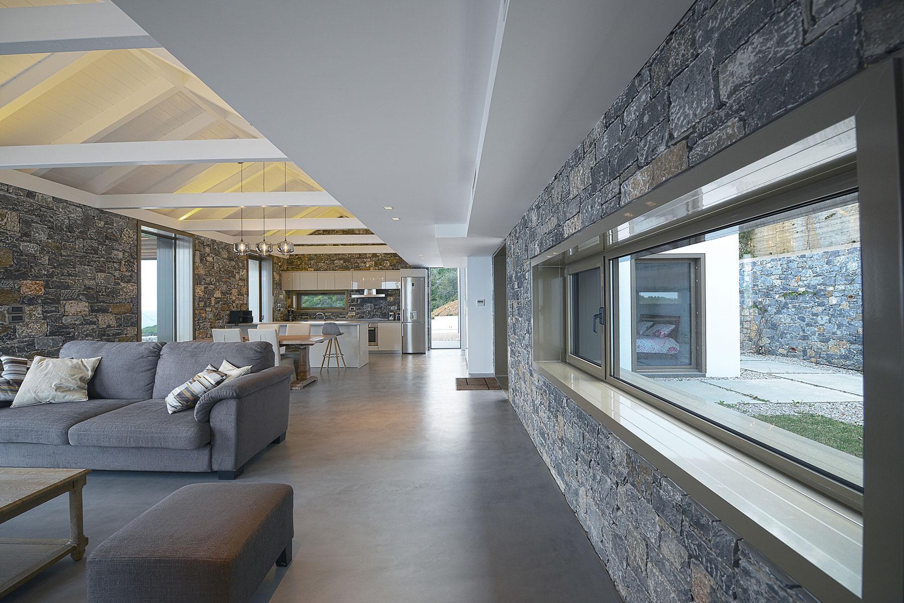 Melana Residence by Valia Foufa & Panagiotis Papassotiriou-07
