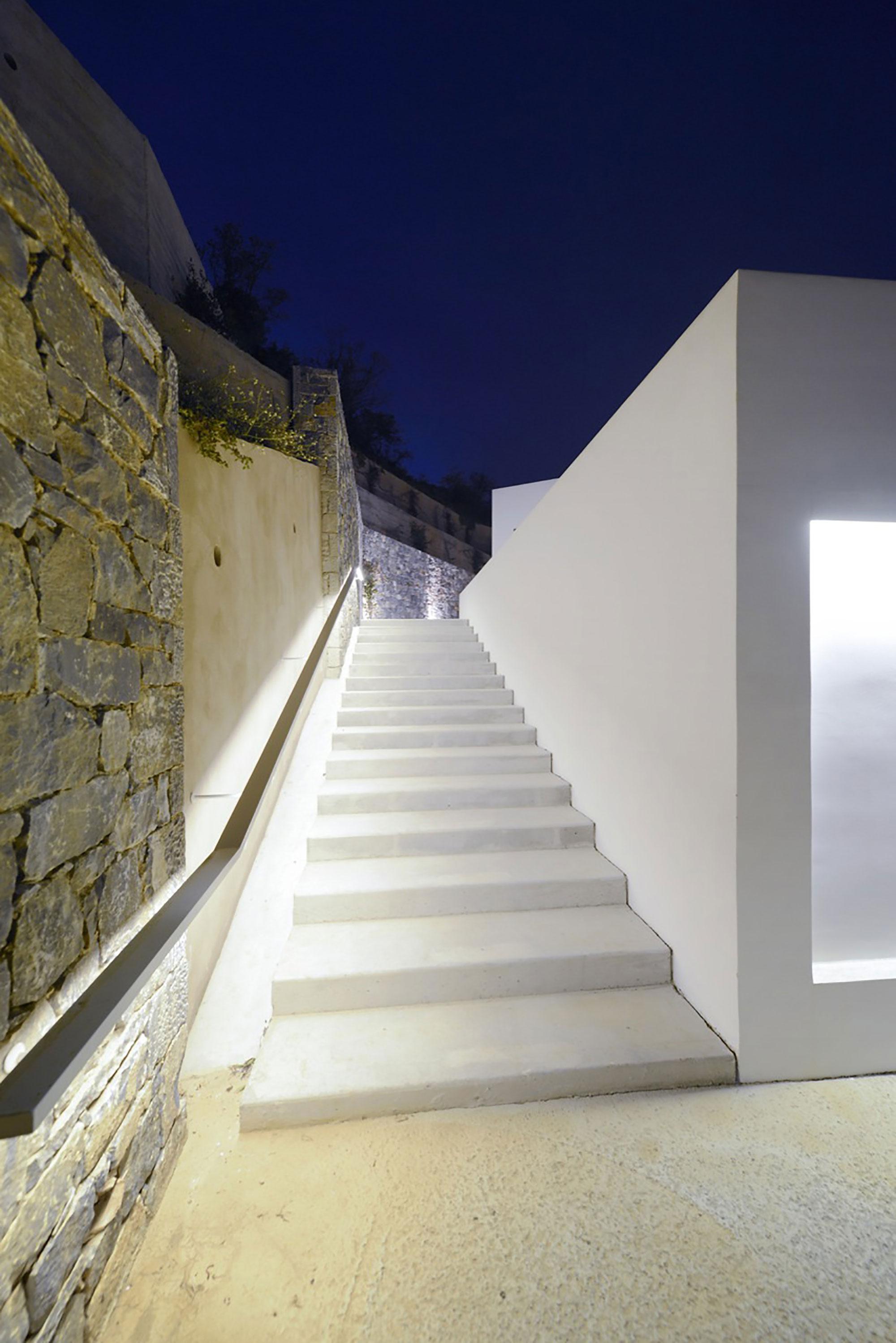 Melana Residence by Valia Foufa & Panagiotis Papassotiriou-10