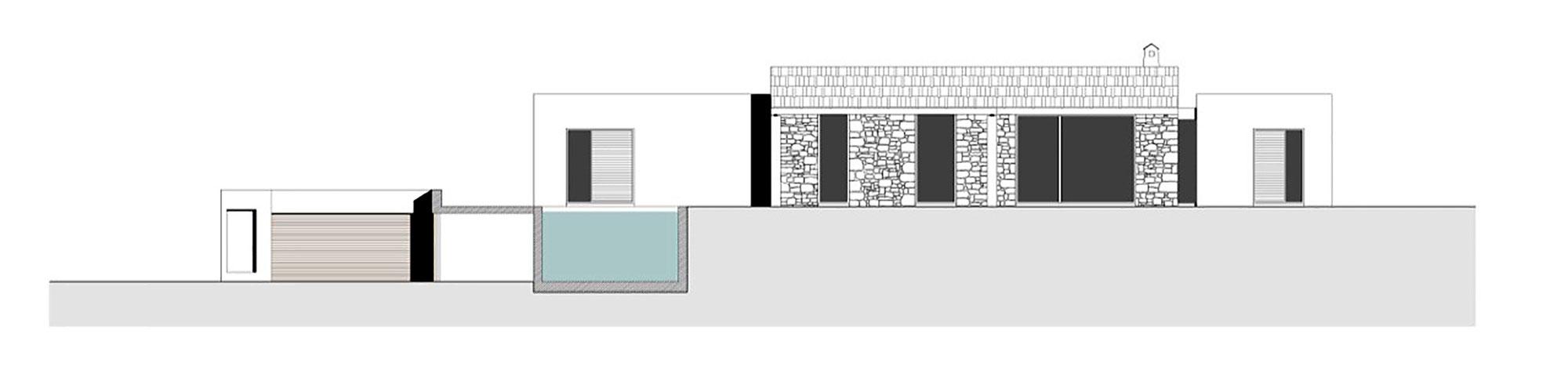 Melana Residence by Valia Foufa & Panagiotis Papassotiriou-19