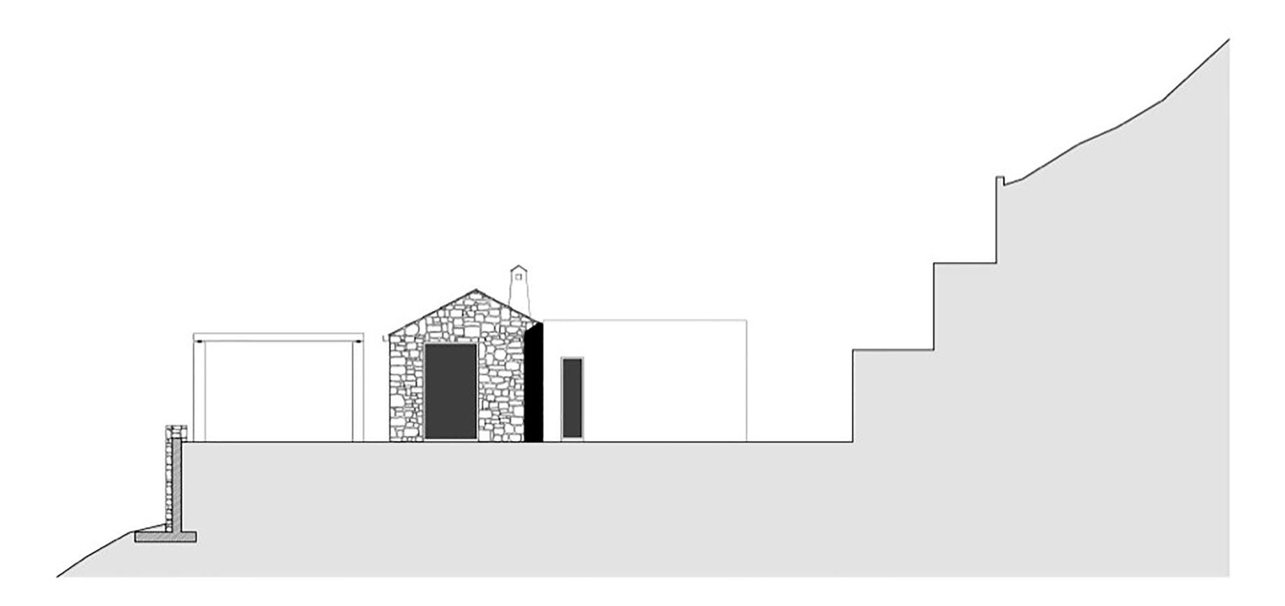 Melana Residence by Valia Foufa & Panagiotis Papassotiriou-20