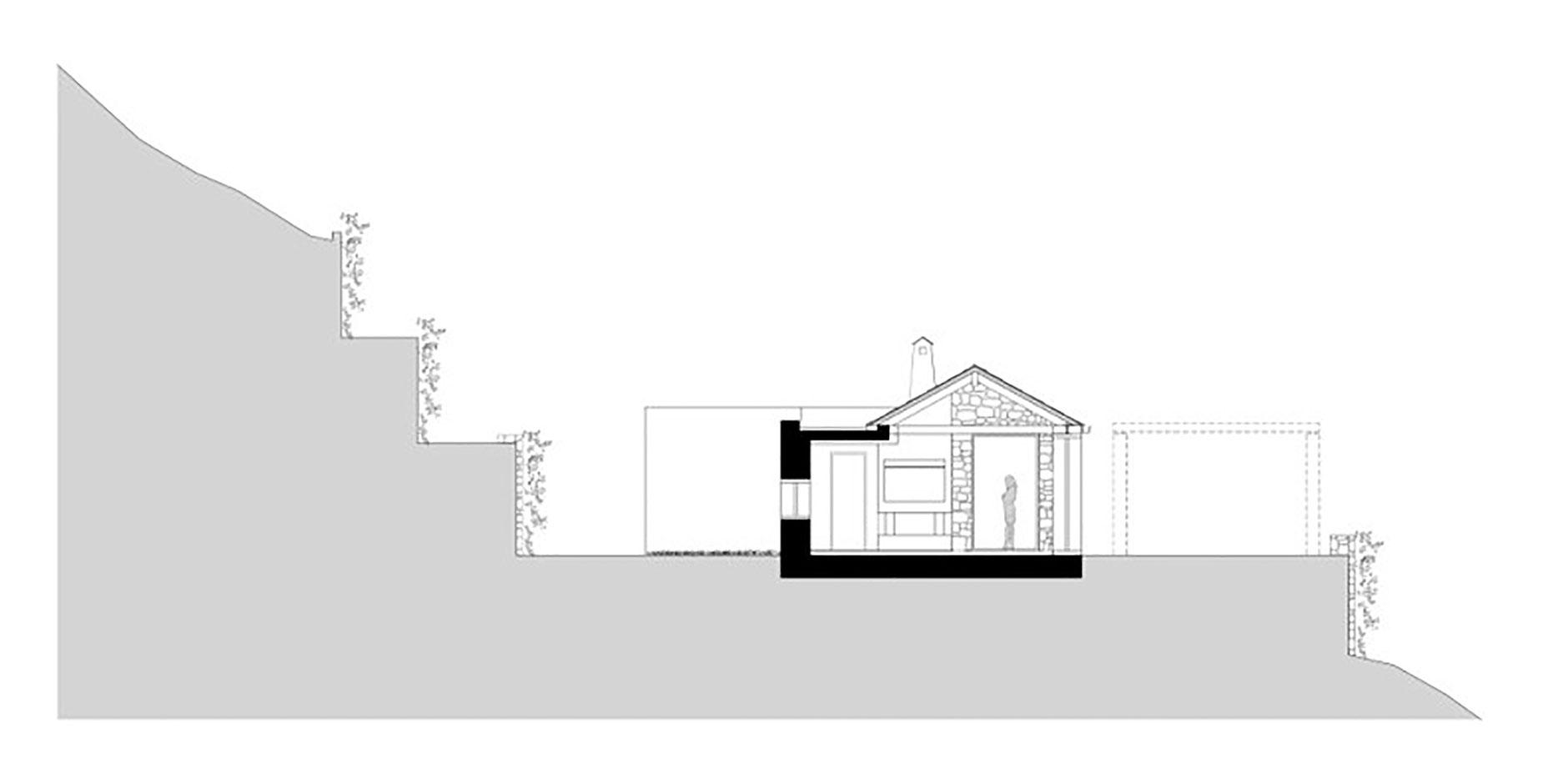 Melana Residence by Valia Foufa & Panagiotis Papassotiriou-21