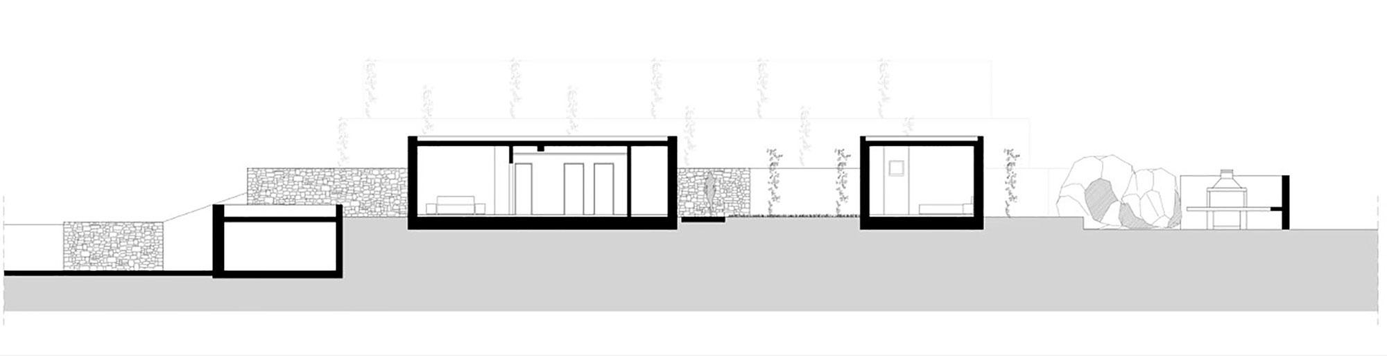 Melana Residence by Valia Foufa & Panagiotis Papassotiriou-22
