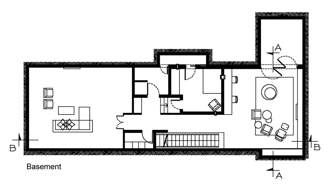 NS-Residence-17