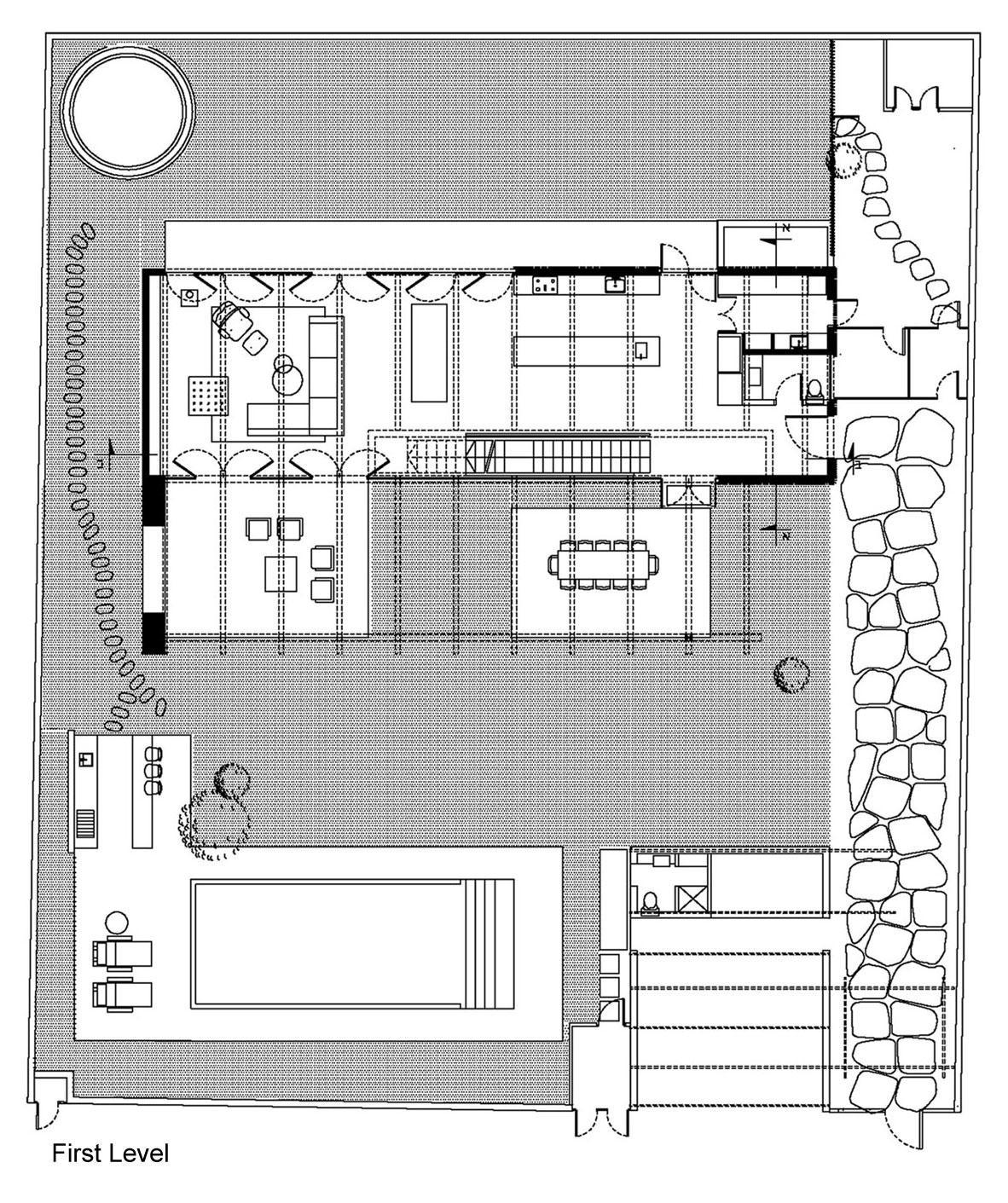 NS-Residence-18