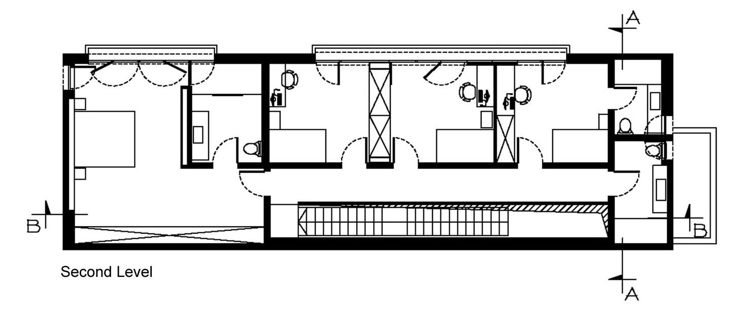 NS-Residence-19