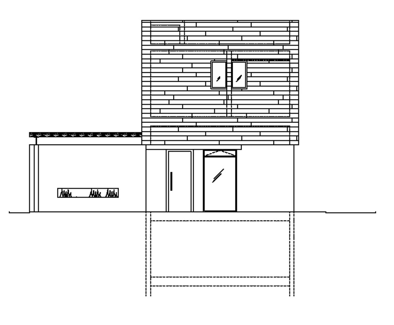 NS-Residence-23