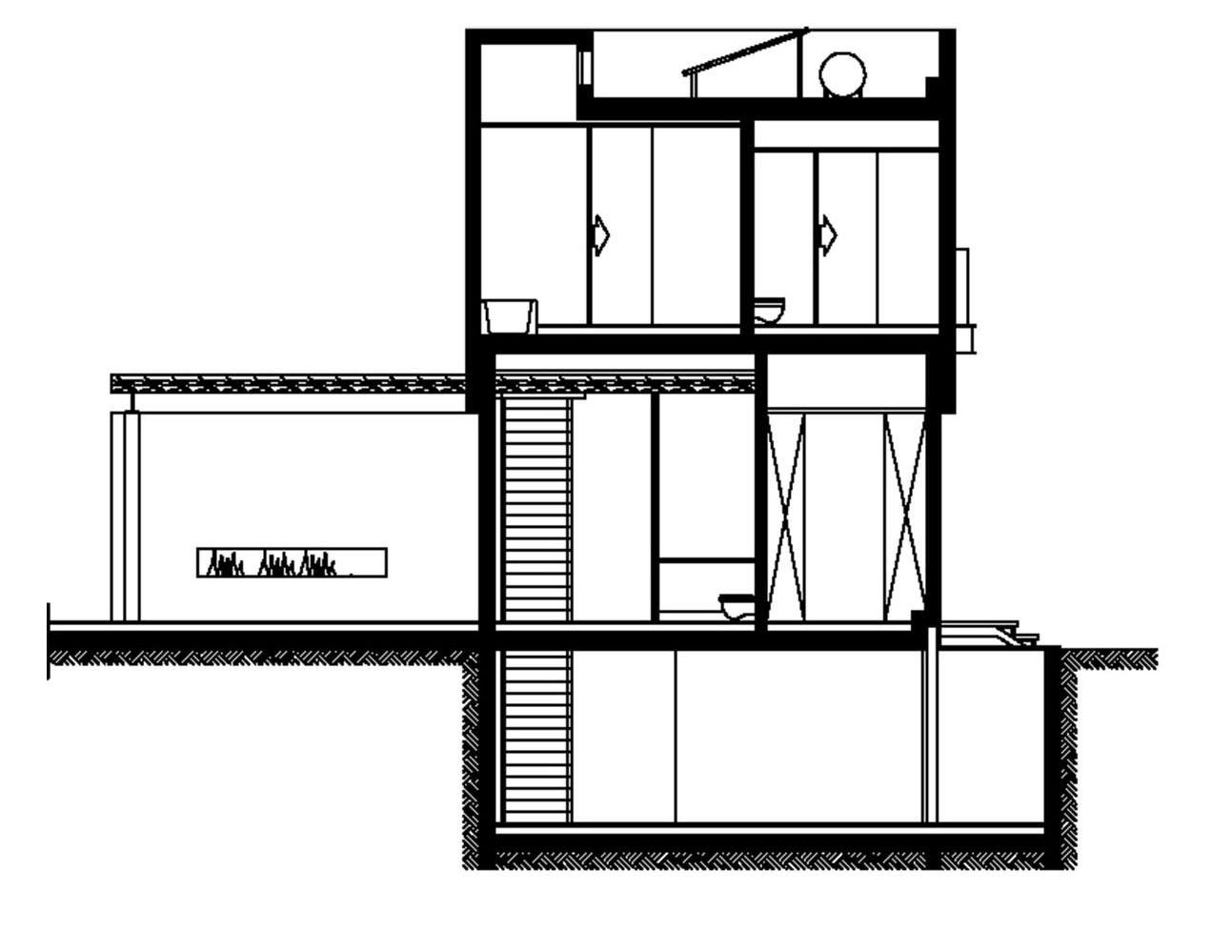 NS-Residence-25