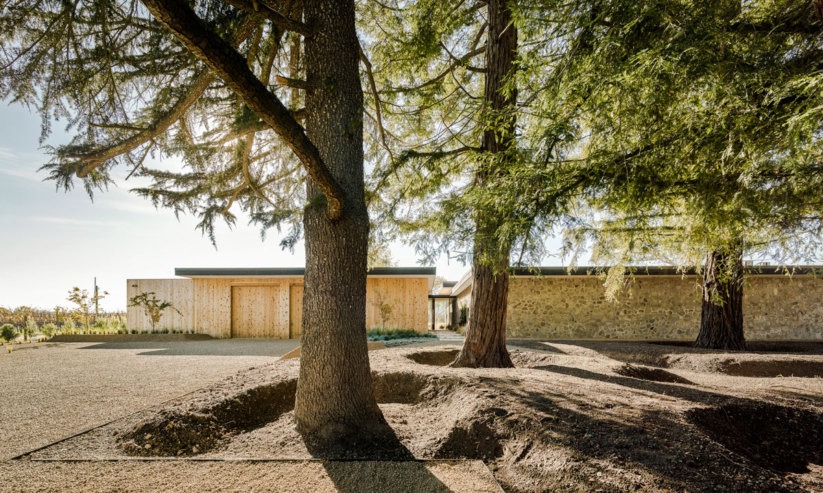 Oak-Knoll-Residence-01