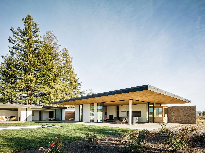 Oak-Knoll-Residence-04