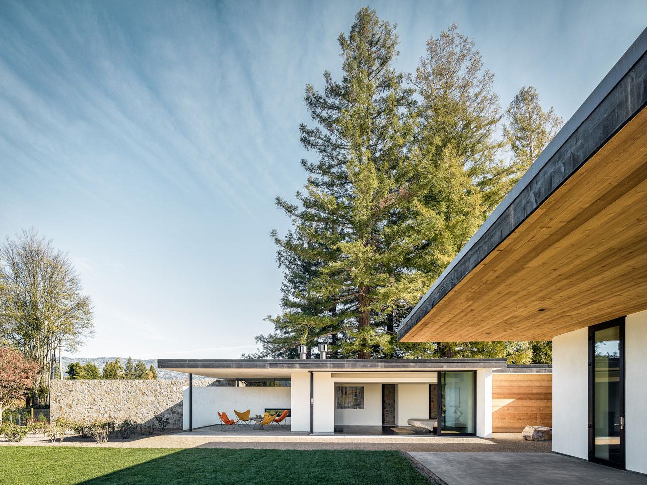 Oak-Knoll-Residence-05