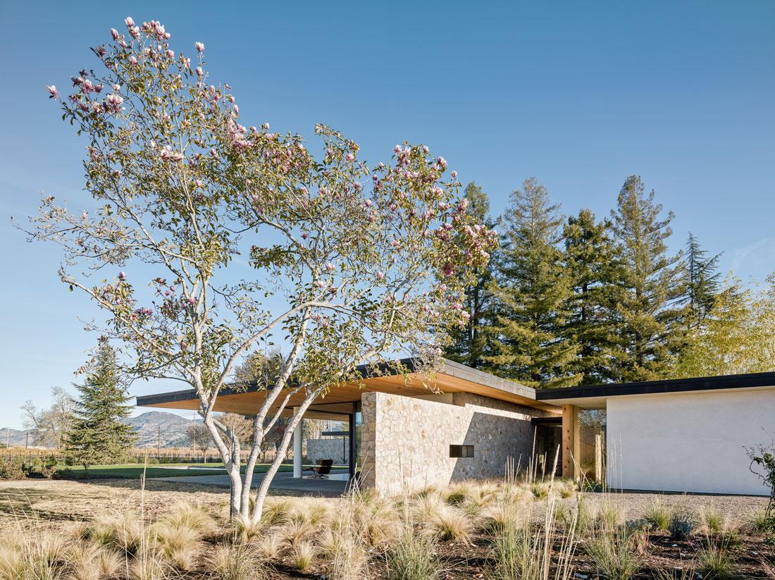 Oak-Knoll-Residence-06