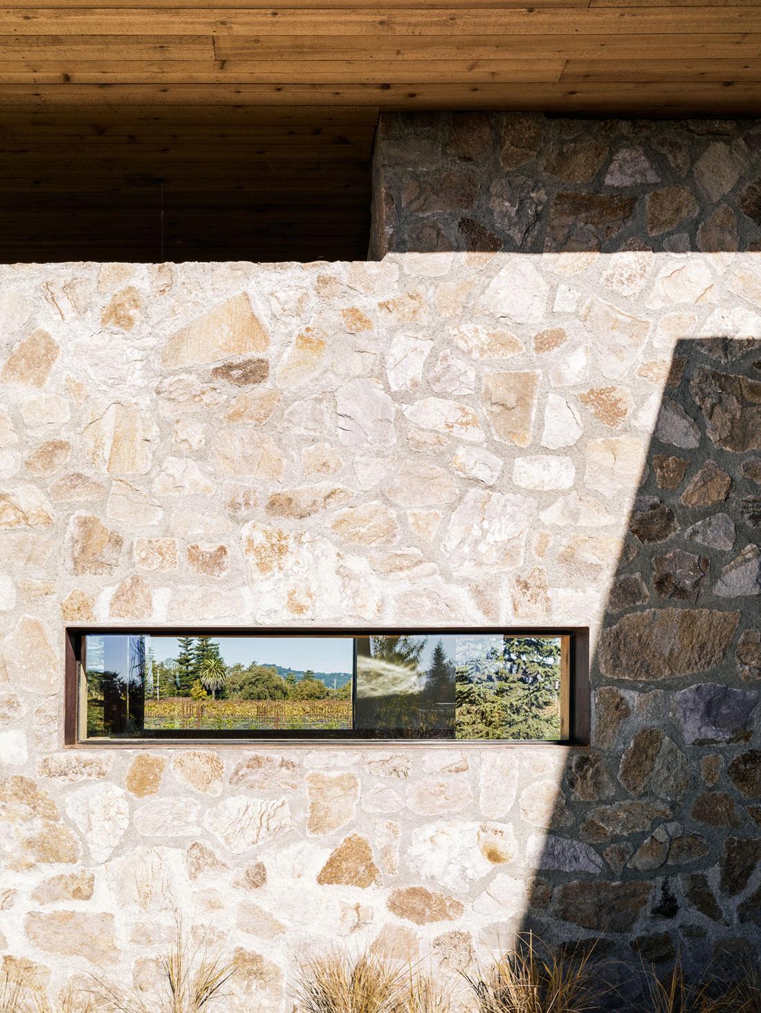 Oak-Knoll-Residence-10