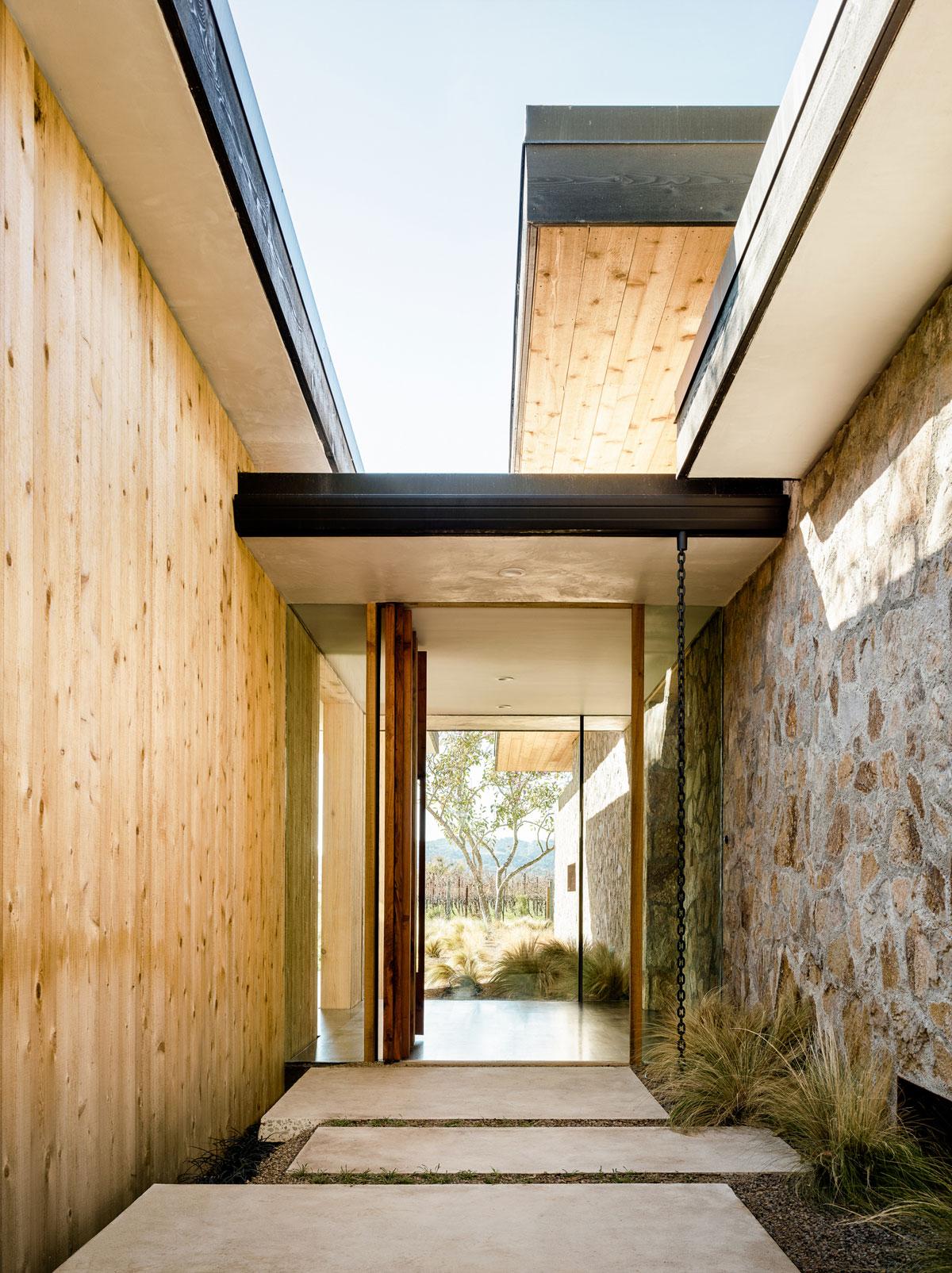 Oak-Knoll-Residence-11