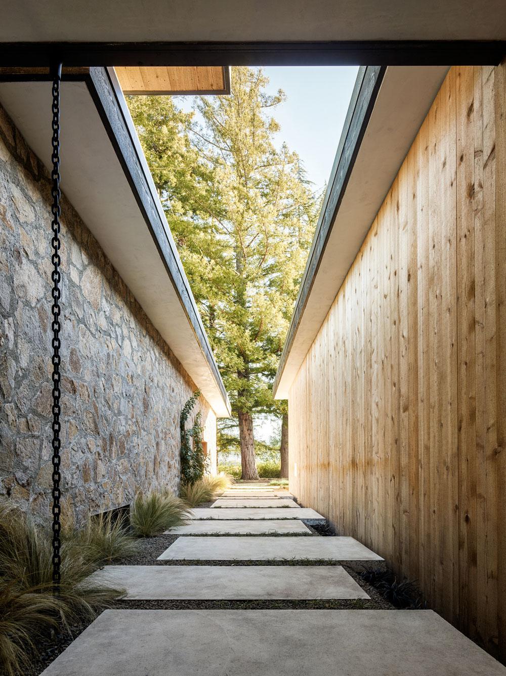 Oak-Knoll-Residence-12