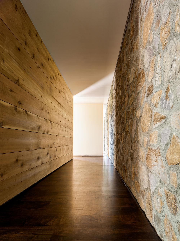Oak-Knoll-Residence-15