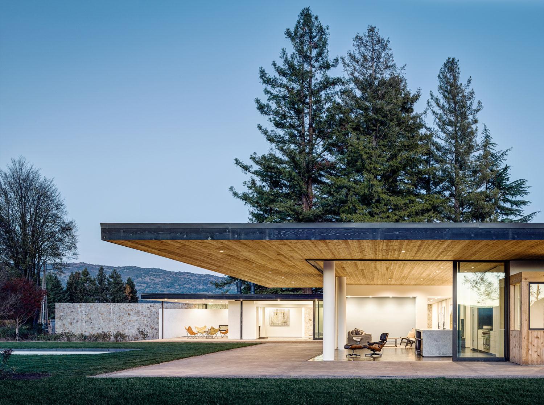 Oak-Knoll-Residence-20