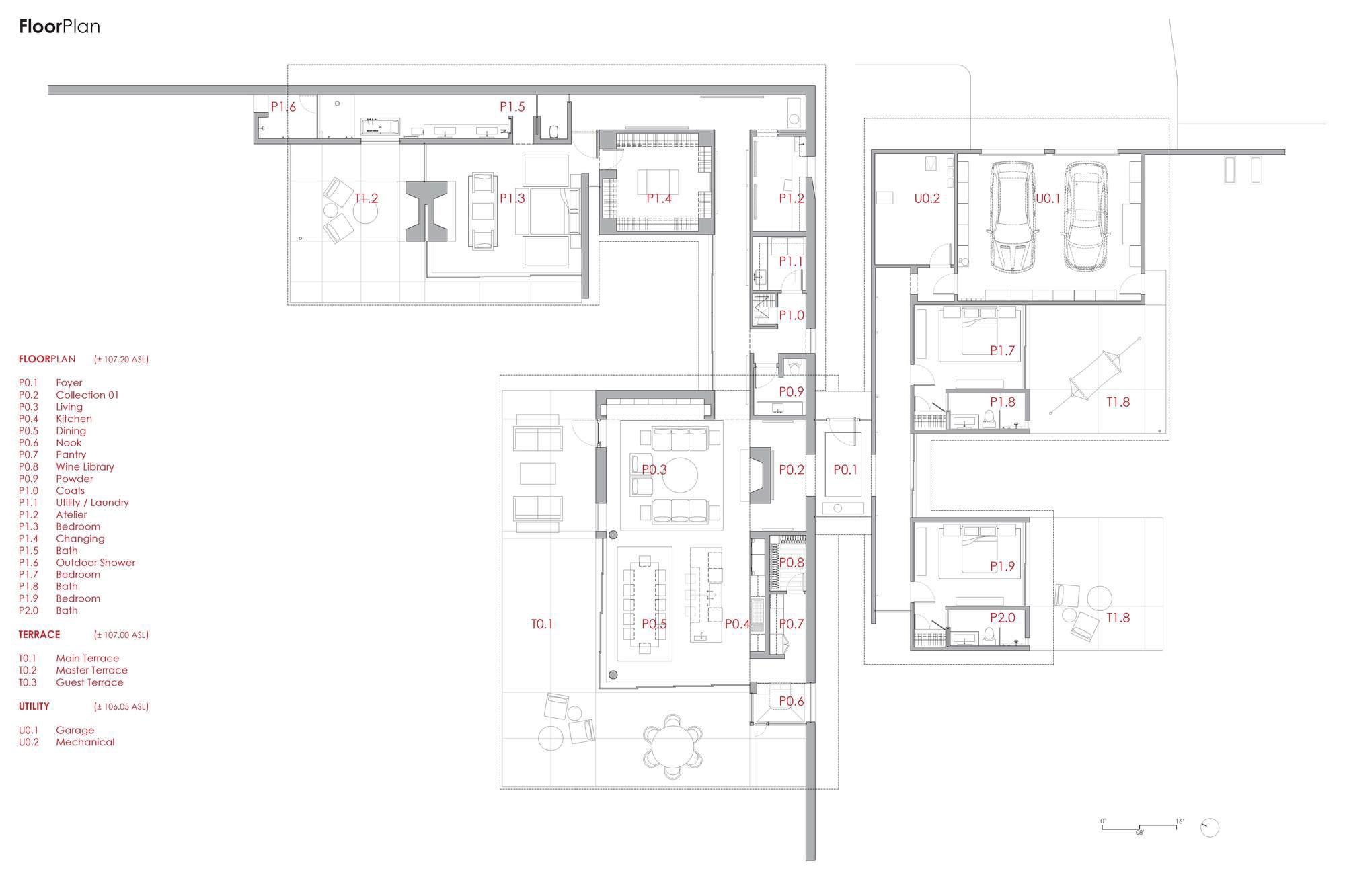 Oak-Knoll-Residence-21